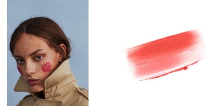 Как правильно использовать компактные makeup-стики: советы топ-визажиста (фото 0)