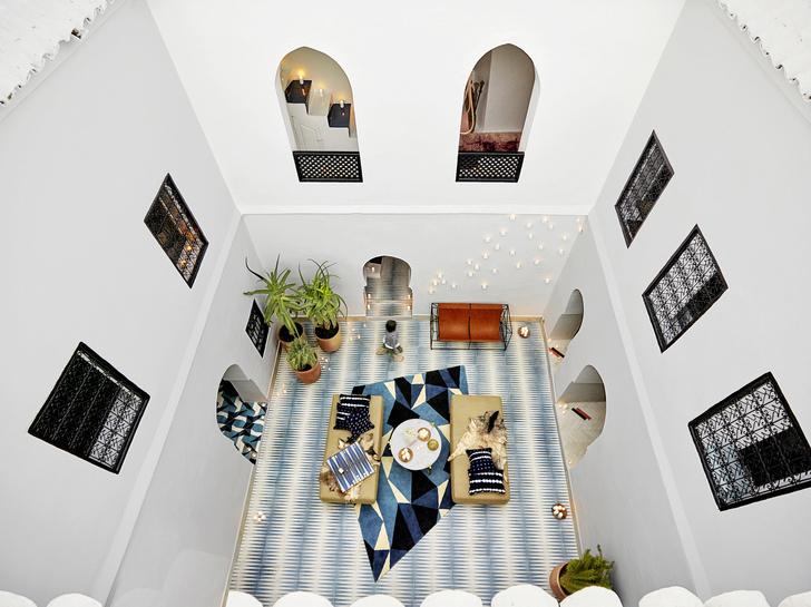 дом марокко (фото 7)
