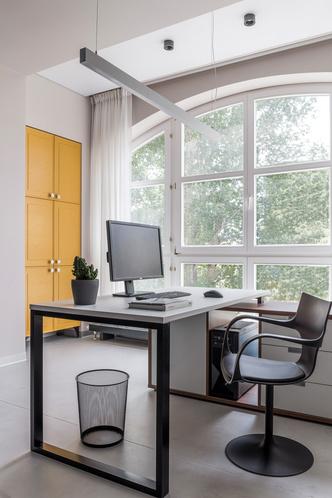Офис в Самаре (фото 7.1)