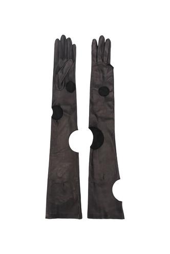 Самый нужный аксессуар весны: 9 пар перчаток (фото 3.2)
