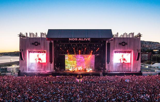От Билли Айлиш до Кендрика Ламара: 9 европейских музыкальных фестивалей с хорошими лайнапами (фото 4)