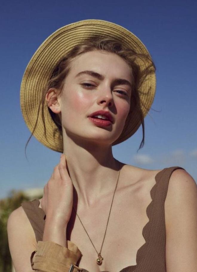 Какую шляпу купить на лето: 20 актуальных вариантов (фото 1)