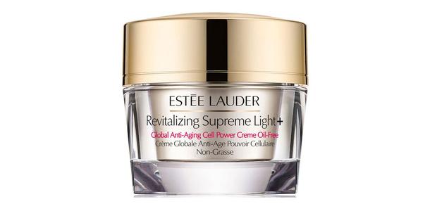 Estée Lauder представили два новых продукта в уходе за кожей (фото 3)