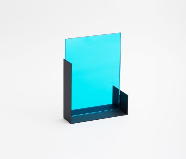 Необычные зеркала (фото 8)