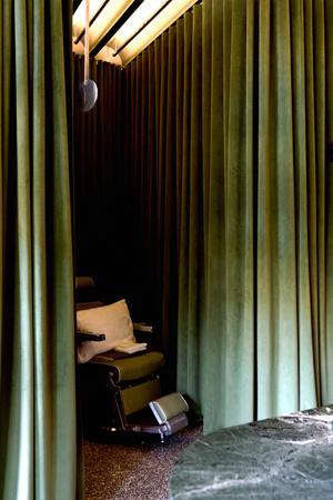 Fig  с вами: салон красоты в Ванкувере (фото 9.1)