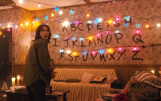Netflix займется съемками фильма ужасов в духе сериала «Очень странные дела» (фото 3)