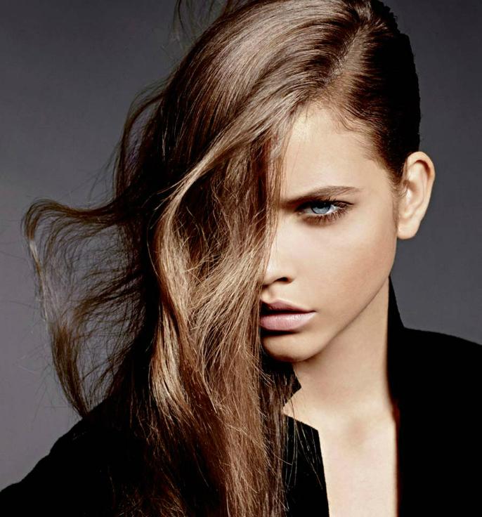 Новинки, которые преобразят ваши волосы (фото 0)