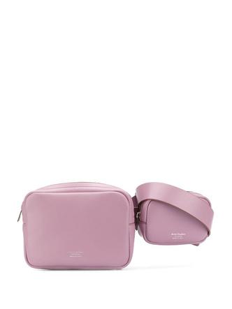 7 ультрамодных двойных сумок для тех, кому не хватает одной (фото 3.1)