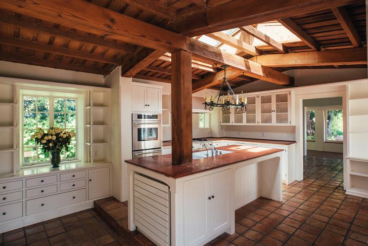 Дом Мэрилин Монро в Калифорнии выствлен на продажу