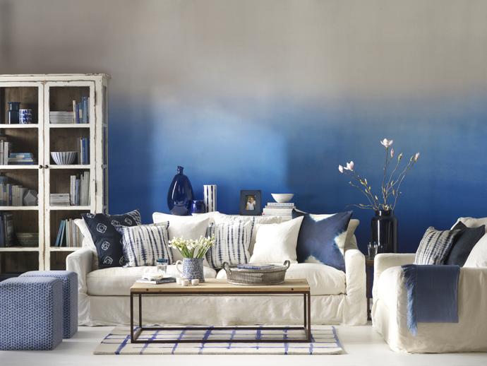 Средиземноморский стиль в интерьере: декор, советы | галерея [2] фото [3]