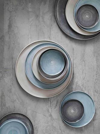 Вышли в оффлайн: керамика от основателя дизайн-портала Yatzer (фото 4.2)
