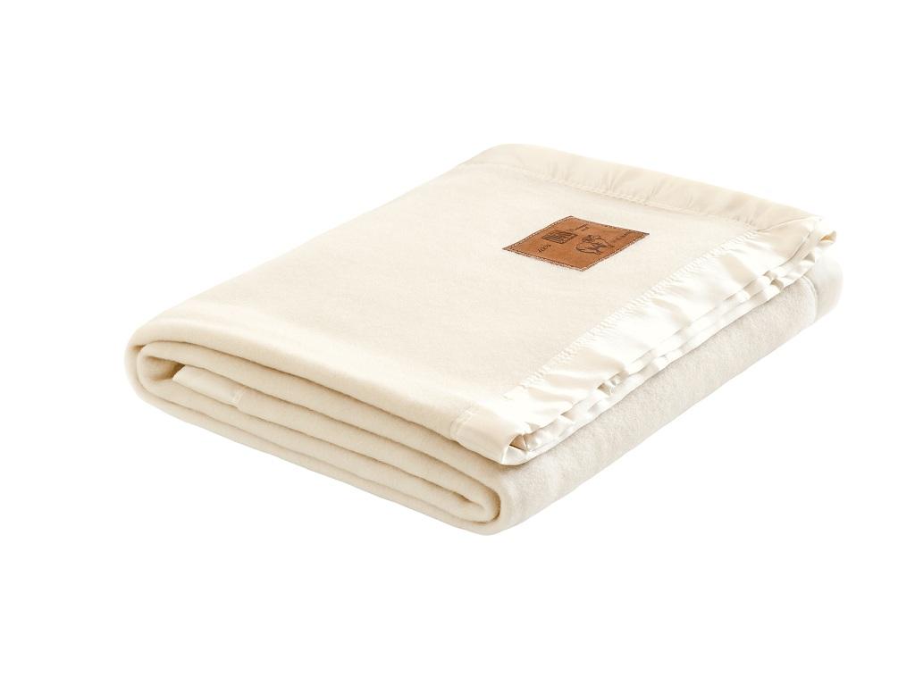 Подарки к 8 марту от Дома текстиля Togas | галерея [1] фото [5]