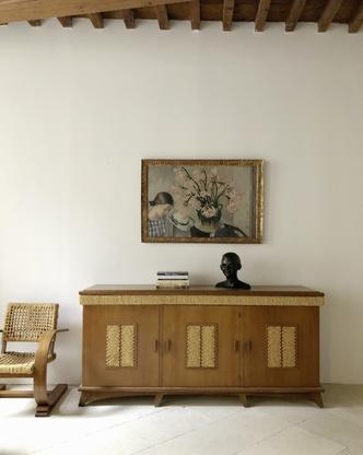 Топ-лист главного редактора ELLE Decoration France (фото 24.1)