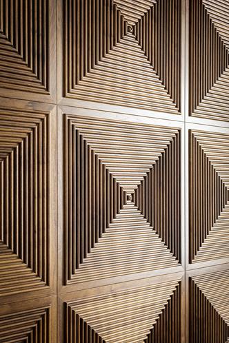 Интерьер с обложки: квартира в Париже по проекту Studio KO (фото 15.2)