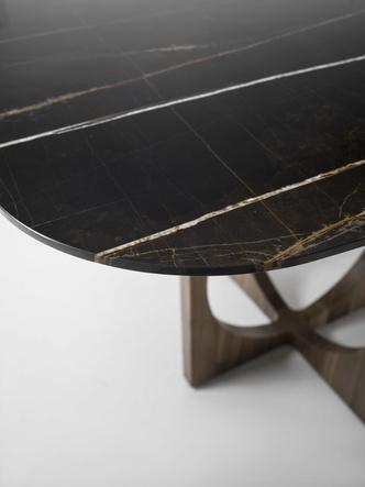 Коллекция столов Durame (фото 3.2)