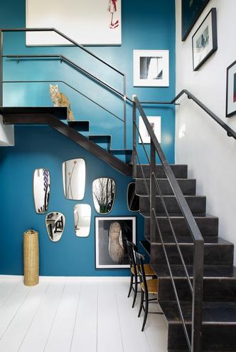 Сара Лавуан: дизайн по-парижски (фото 18.1)
