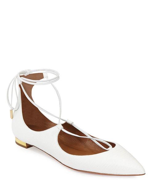 Свадебные туфли | галерея [2] фото [12]