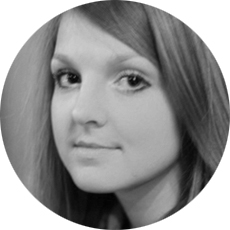 Елизавета Филиппова, SMM-менеджер Elle.ru
