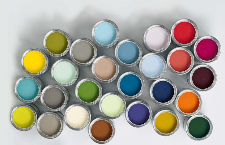 Вебинар «Открываем краски Dulux и Sikkens» (фото 0)