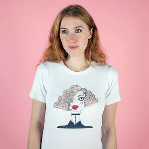 Дочь Николь Кидман запустила собственный бренд одежды (фото 4)