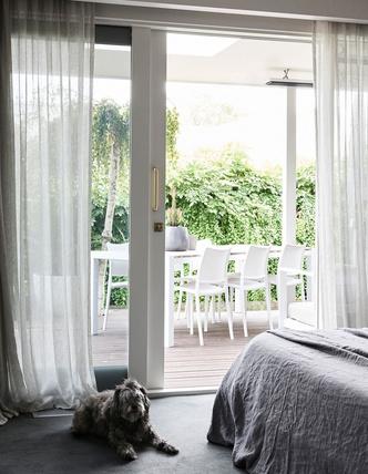 Дом мечты: в гостях у дизайнера Керсти Видерманн (фото 5.2)