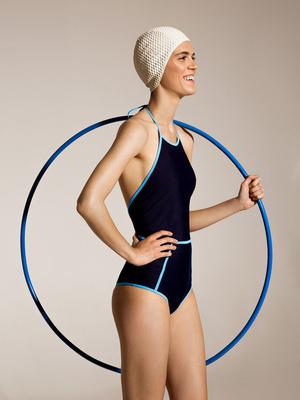 Купальники Ozero Swimwear, которые нужны вам будущим летом (фото 3.1)