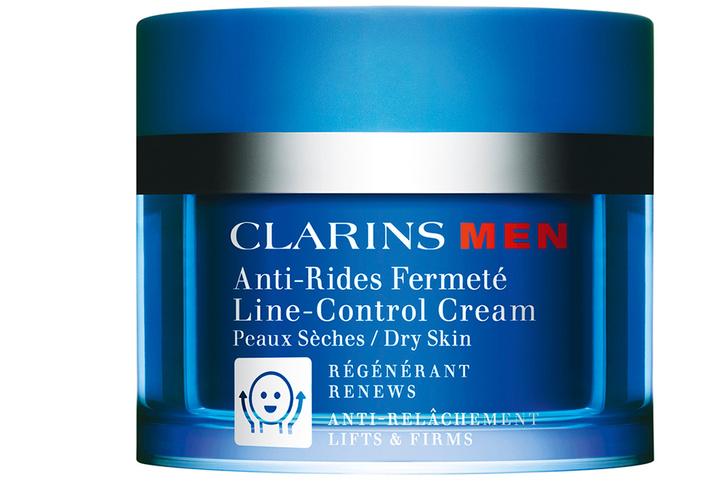 Clarins Men