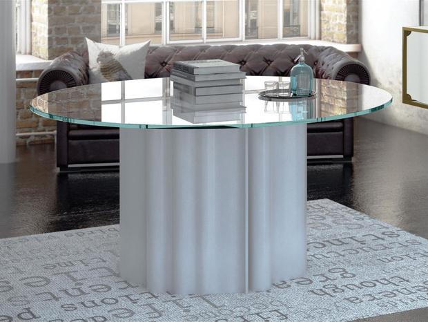 волнистая мебель (фото 2)