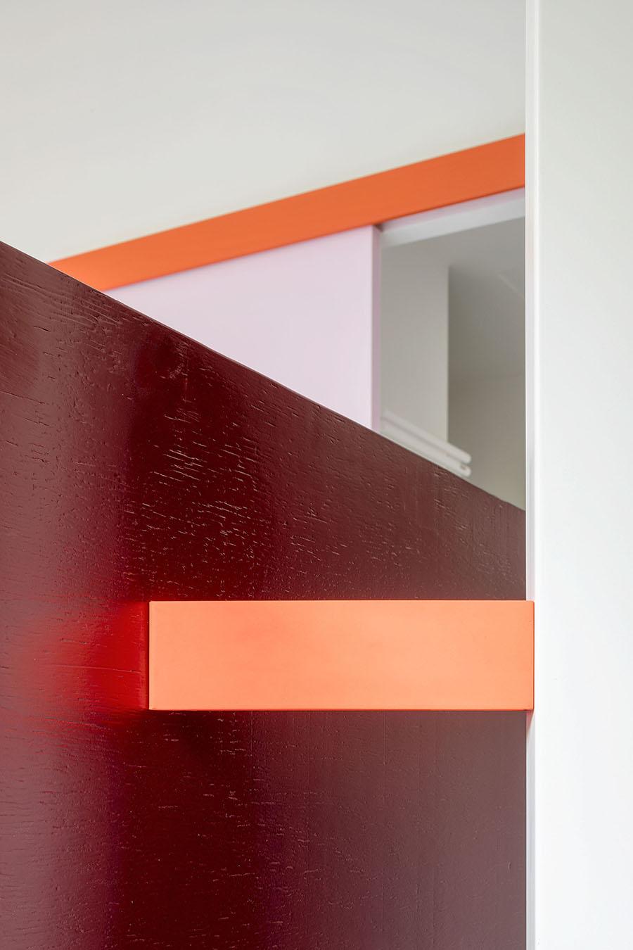 Парад дизайна во Франции: 5 комнат от декораторов (галерея 10, фото 3)