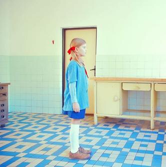Инстаграм недели: застывшая жизнь Марии Швабровой (фото 9.1)