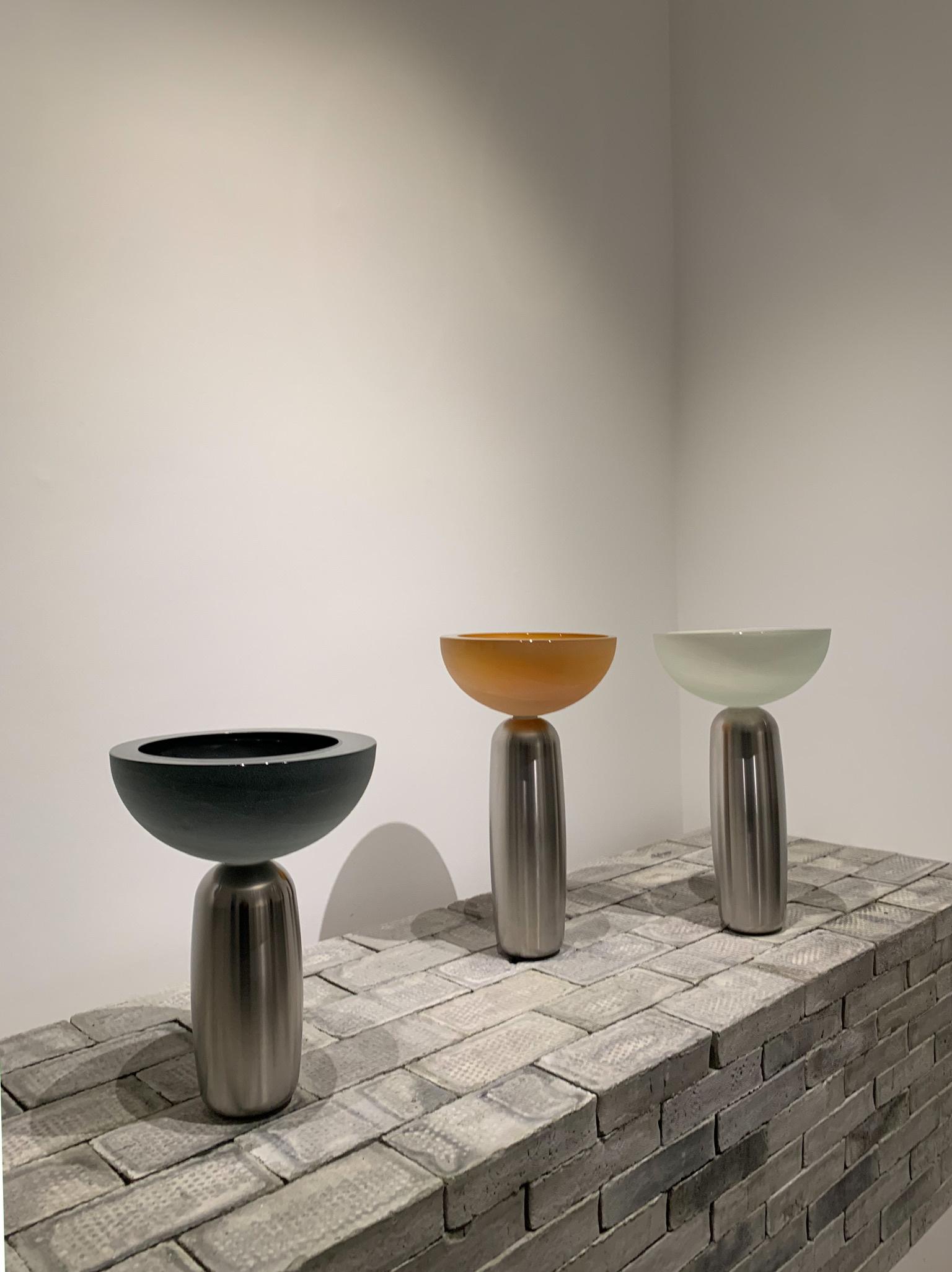 Неделя дизайна в Стокгольме 2020: блог бюро P+Z (галерея 30, фото 2)