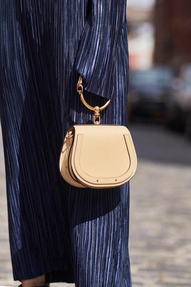 Тренд: образ в жанре модного вестерна (фото 1)