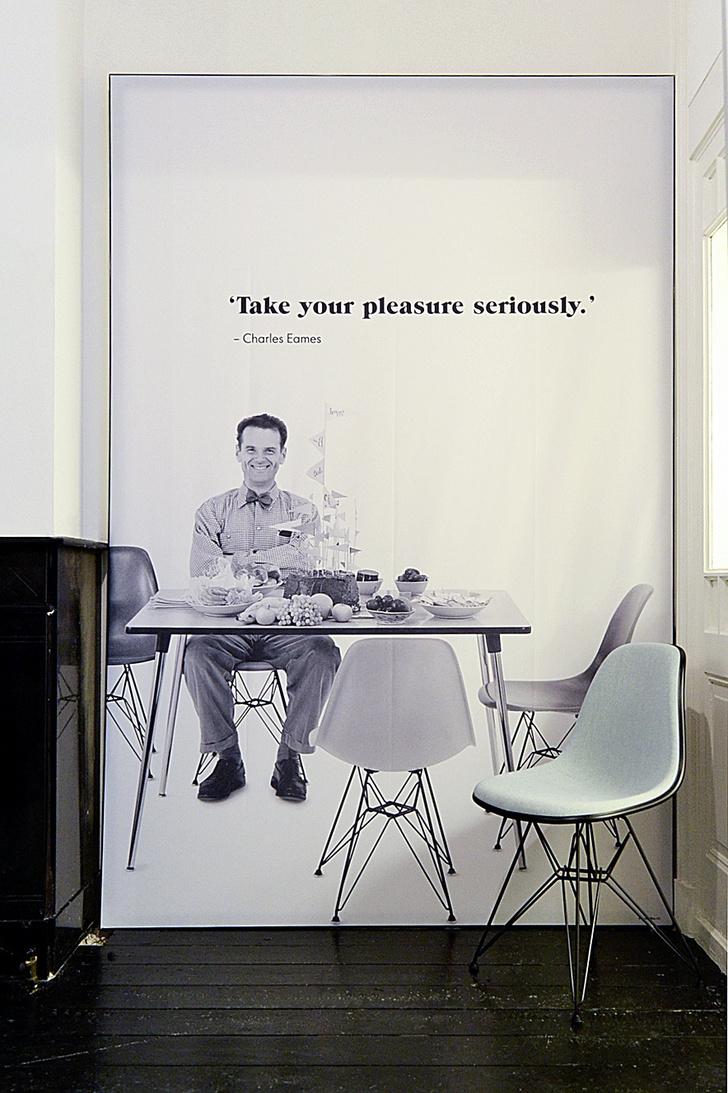 Что такое кастомизация мебели (фото 11)