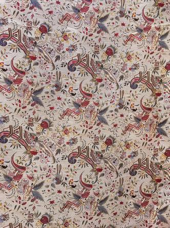 Текстиль (фото 6.2)