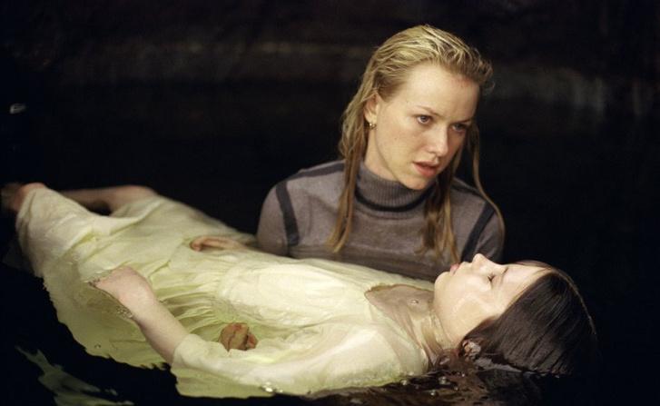 В ожидании «Суспирии»: 9 фильмов, которые вас напугают (фото 7)