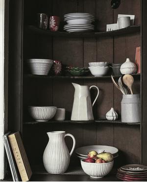 Рождественская коллекция Zara Home (фото 6.1)