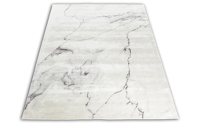 Дизайнер Микаэла Шляйпен представила новую коллекцию ковров | галерея [1] фото [6]