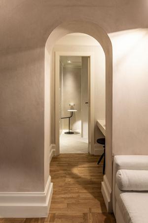 Уютный бутик-отель Monsieur Didot в Афинах (фото 9.1)