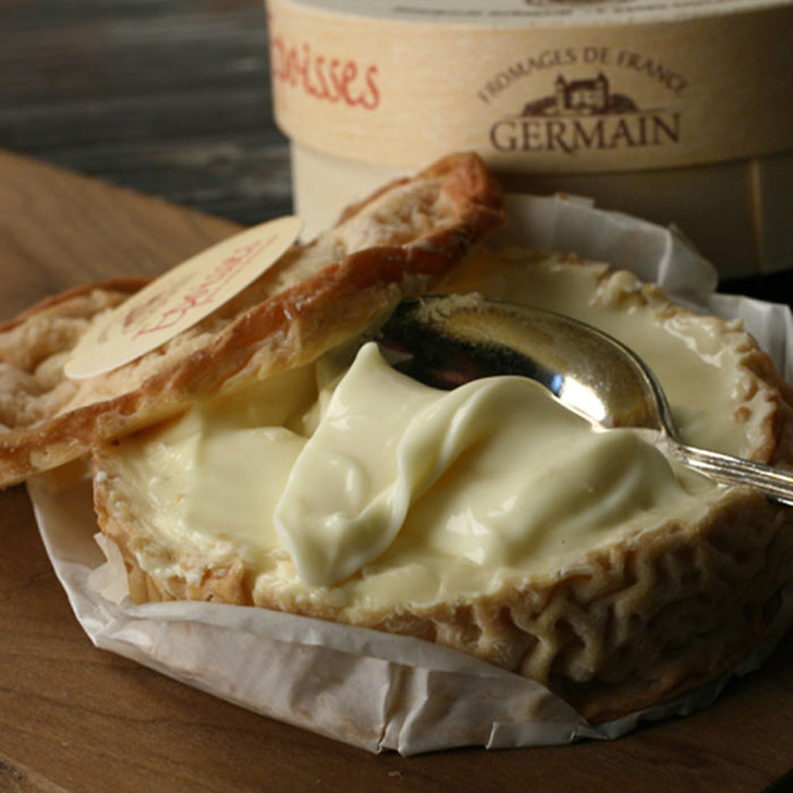 Epoisses By Germain