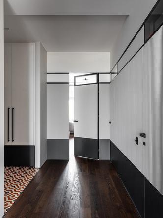 Квартира (фото 5.1)