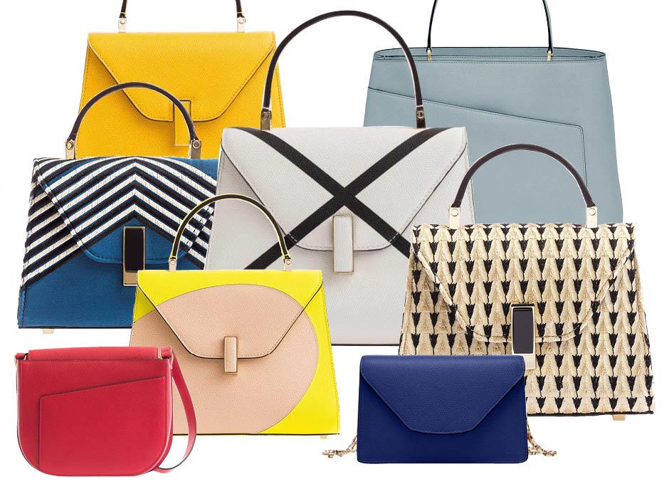7c4ecbffc57 Лучшие итальянские бренды сумок