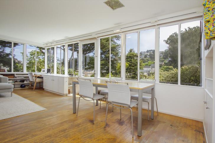 Дом Рихарда Нойтры в Сан-Фрациско впервые выставлен на продажу (фото 4)