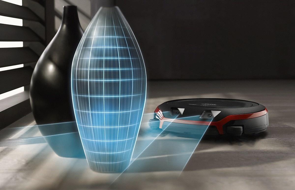 5 инновационных бытовых приборов с подключением к системе Умный Дом (галерея 6, фото 3)