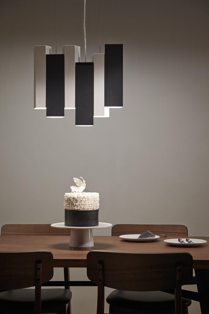 10 советов по правильному освещению дома