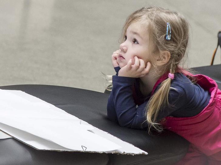 День кружка: детские архитектурно-творческие студии Москвы (фото 43)