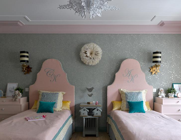 Квартира в Нижнем Новгороде