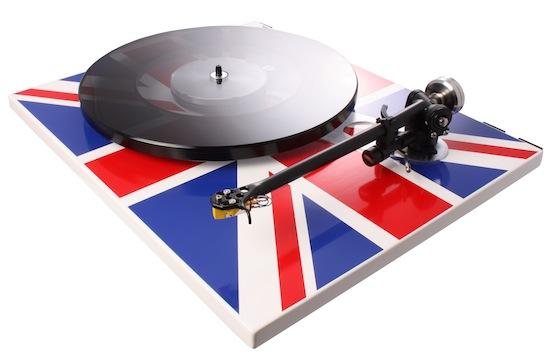 А теперь — дискотека! Как выбрать проигрыватель виниловых пластинок (галерея 7, фото 6)
