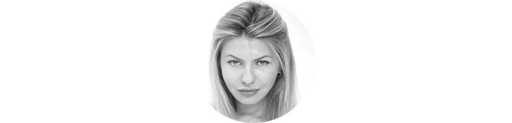 Антивозрастные кремы для лица: тестирует редакция фото [6]