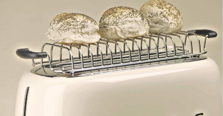 Как выбрать тостер: советы эксперта (фото 10)
