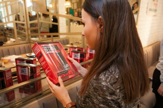 Рука мастера: профессиональные продукты для ухода за волосами